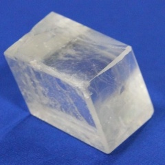 Calcite Crystal